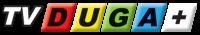 TV Duga Plus